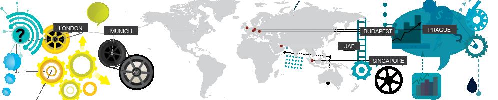 hc-locations